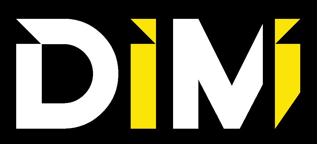 DIMI Fitness