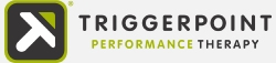 trigger point dimi fitness