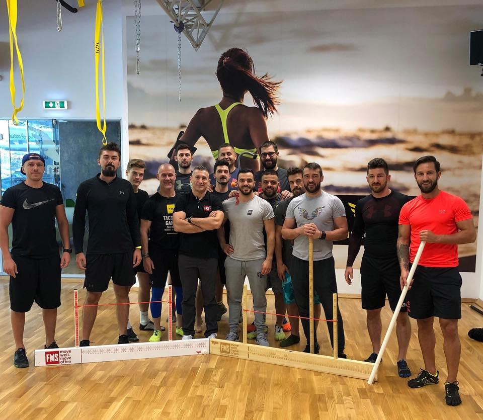 comunitate dimi fitness 4