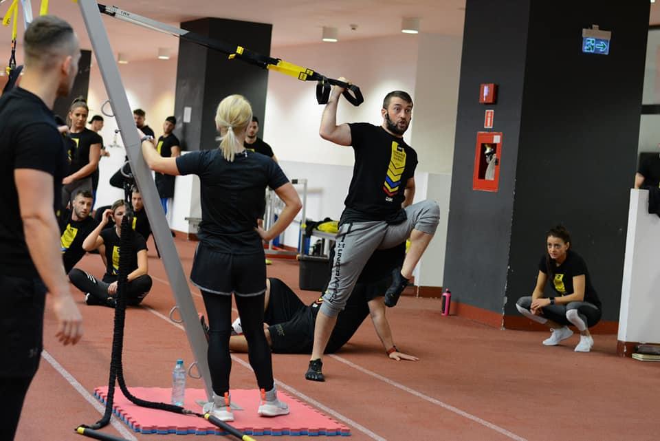 comunitate dimi fitness 6