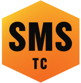 SMSTC-logo